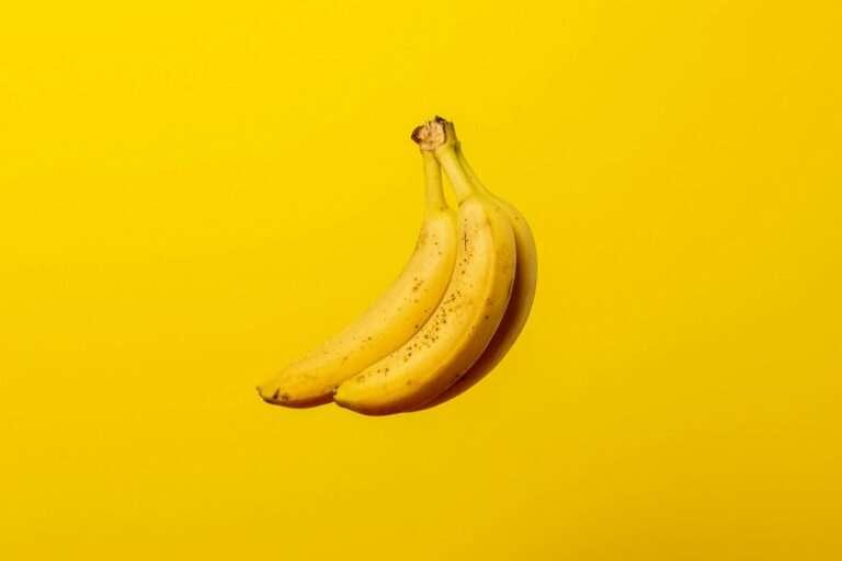 MLOps is bananas